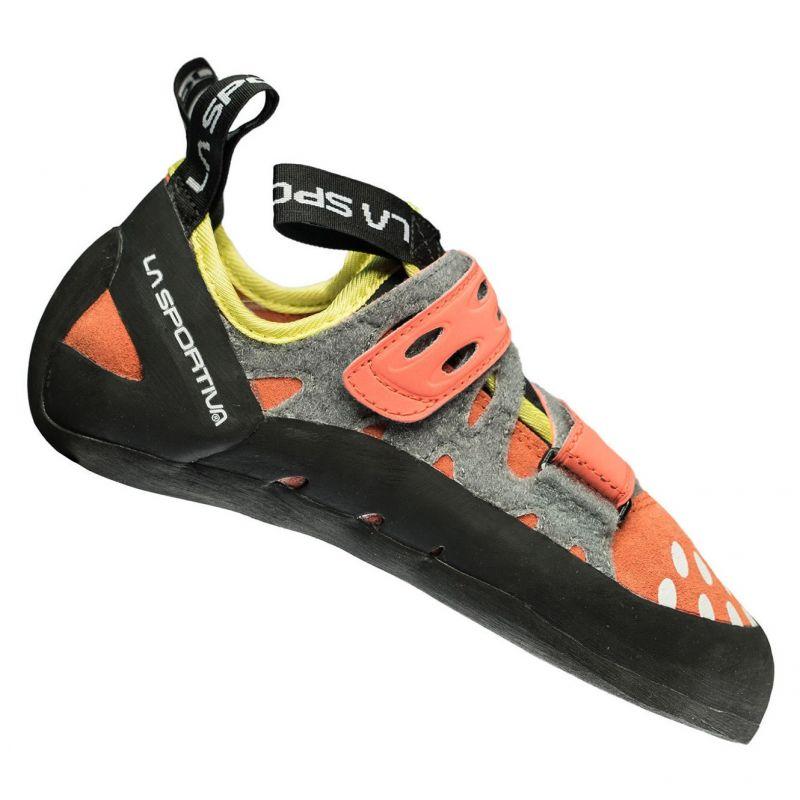 La Sportiva - Tarantula Woman - Climbing shoes - Women's