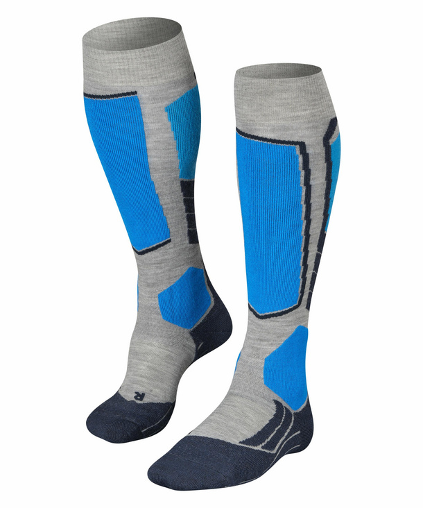 Falke - Falke Sk2 - Ski socks - Men's