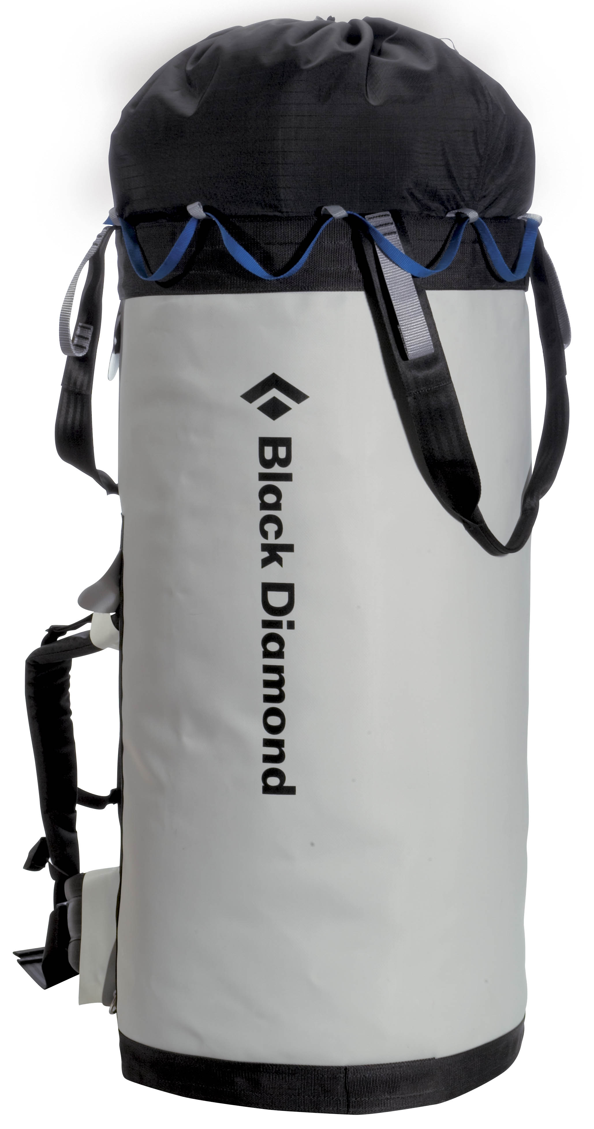 Black Diamond - Zion 145 Haul Bag