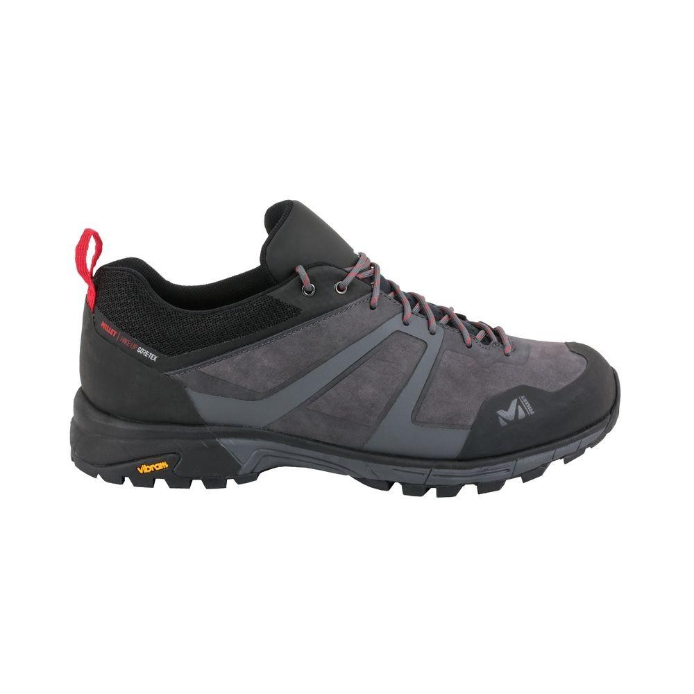 Millet Hike Up GTX - Walking shoes