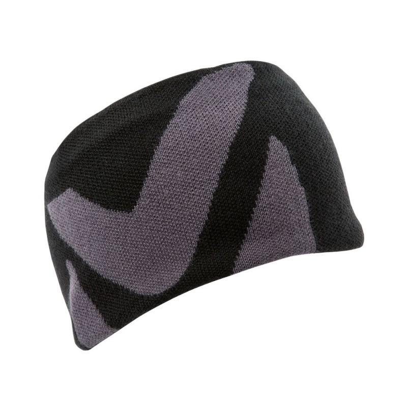 Millet Logo Headband - Men's