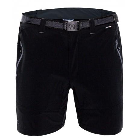 Ternua - Fris - Hiking shorts - Men's