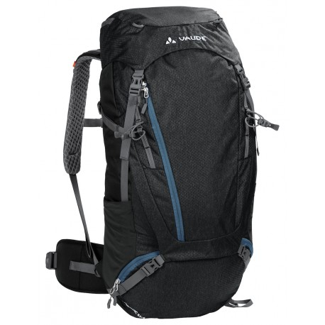 Vaude - Asymmetric 52 + 8 - Backpack - Men's