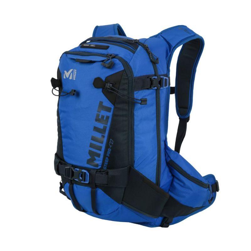 Millet Steep Pro 27 - Ski backpack