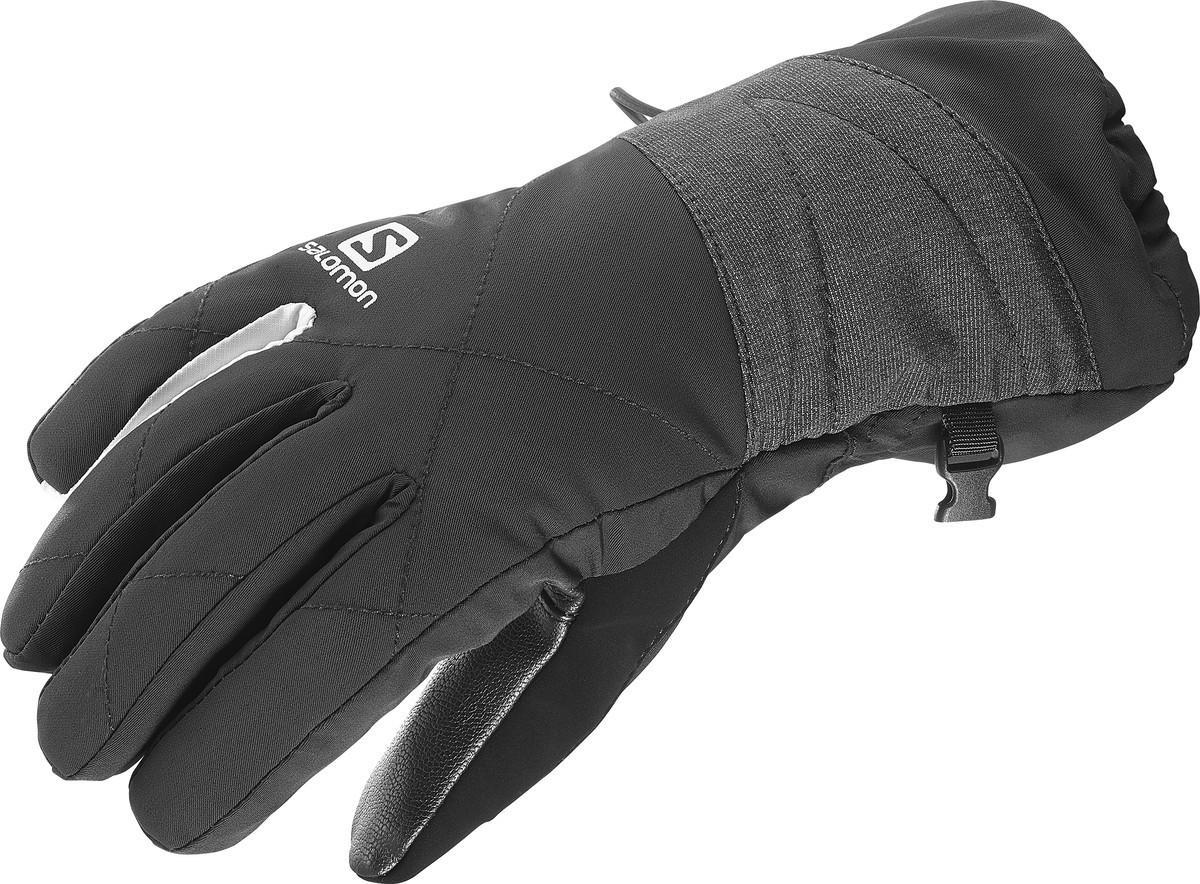 Salomon - Icon GTX® W - Gloves - Women's
