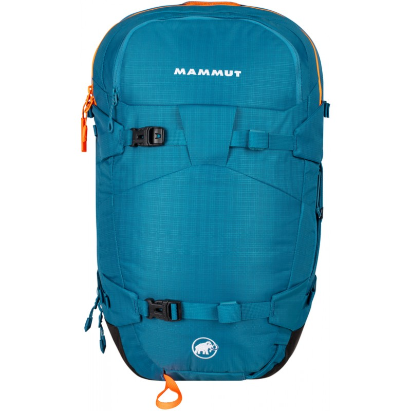 Mammut - Ride Removable Airbag 3.0 - Avalanche backpack