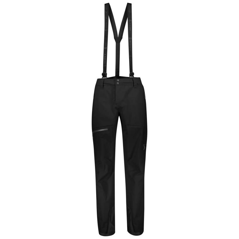 Scott Explorair 3L Pant - Ski pants - Men's