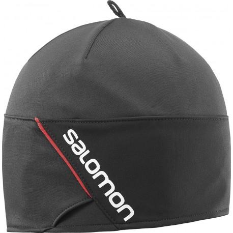 Salomon - RS Beanie - Beanie