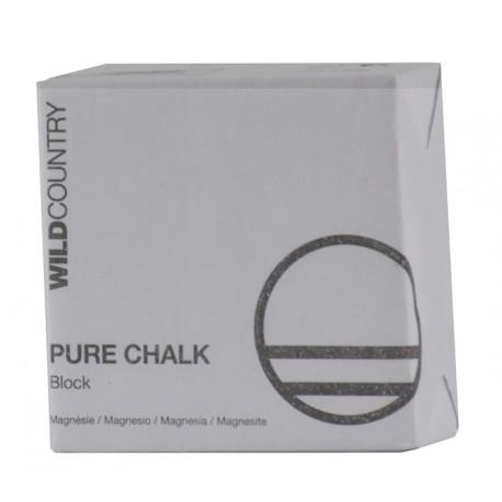 Wild Country - Pure Chalk Block - Chalk