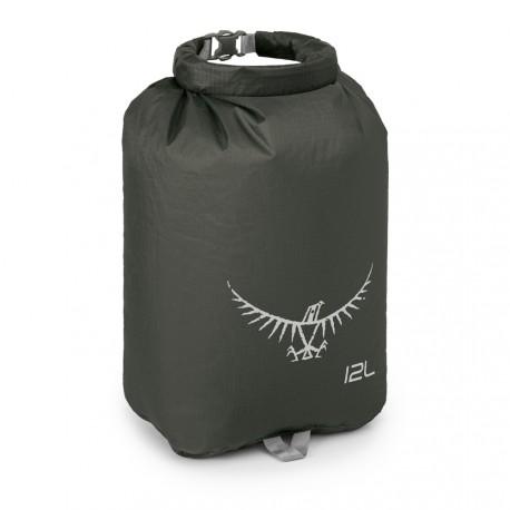 Osprey - Ultralight Drysack 12 L