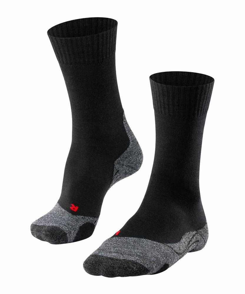 Falke - Falke Tk2 - Hiking socks - Men's