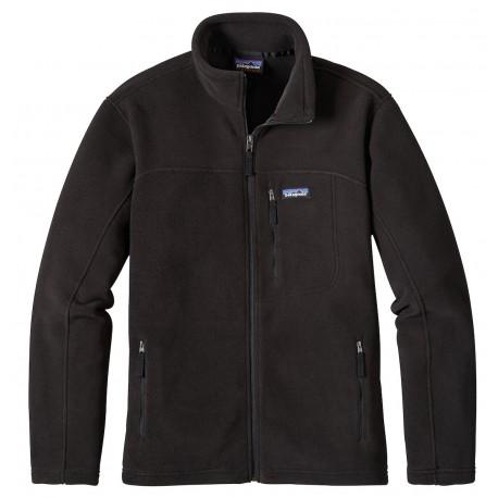 Patagonia - Classic Synchilla® Fleece Jacket - Fleece jacket - Men's