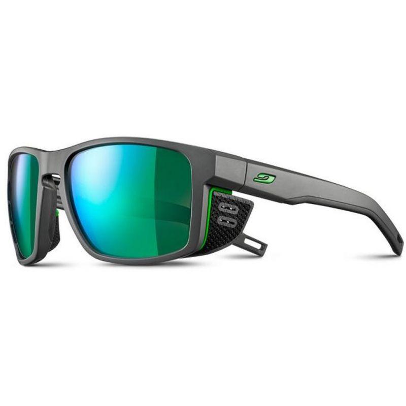Julbo - Shield Cameleon - Sunglasses