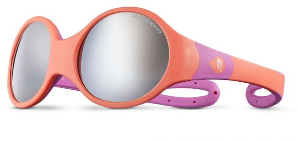 Julbo Loop L Spectron 4 baby - Sunglasses - Kids