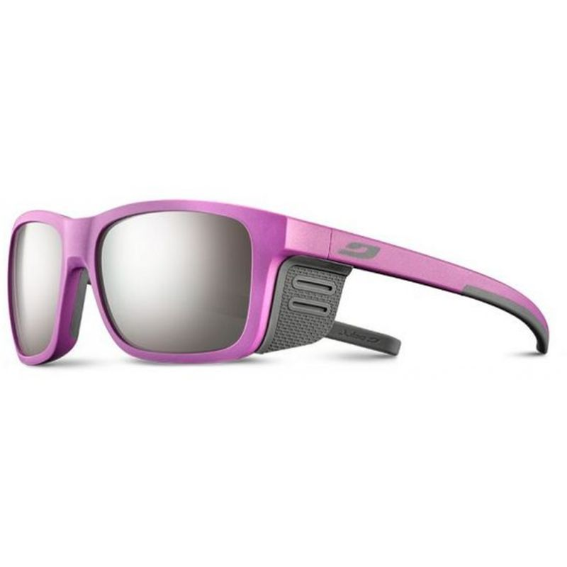 Julbo Cover Spectron 4 baby - Sunglasses - Kids