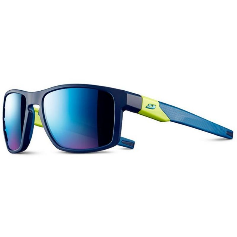Julbo - Stream Zebra Light - Sunglasses