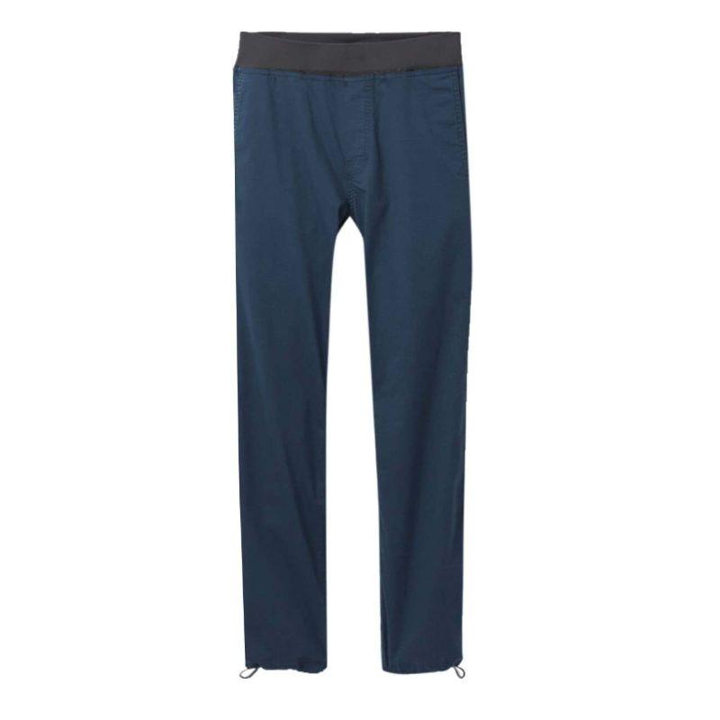 "Prana Moaby Pant 32"""" Inseam - Climbing trousers - Men's"