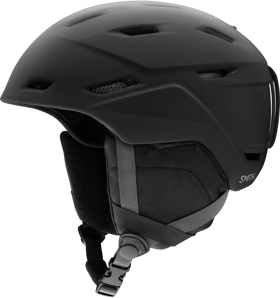 Smith - Mission - Ski helmet