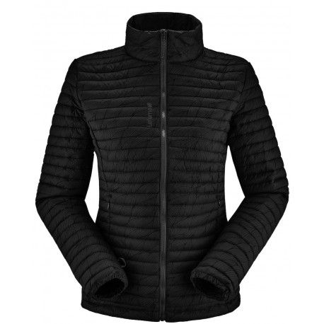 Lafuma - LD Access Loft Zip-In Insulated jacket - Women's
