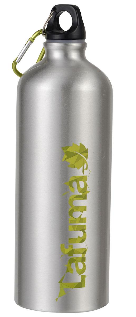 Lafuma - Alu 600 mL - Water bottle