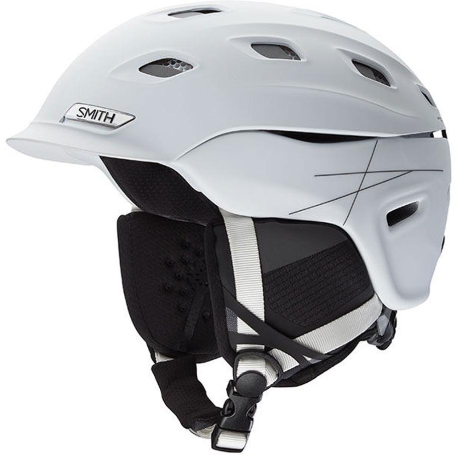 Smith - Vantage M - Ski helmet - Men's