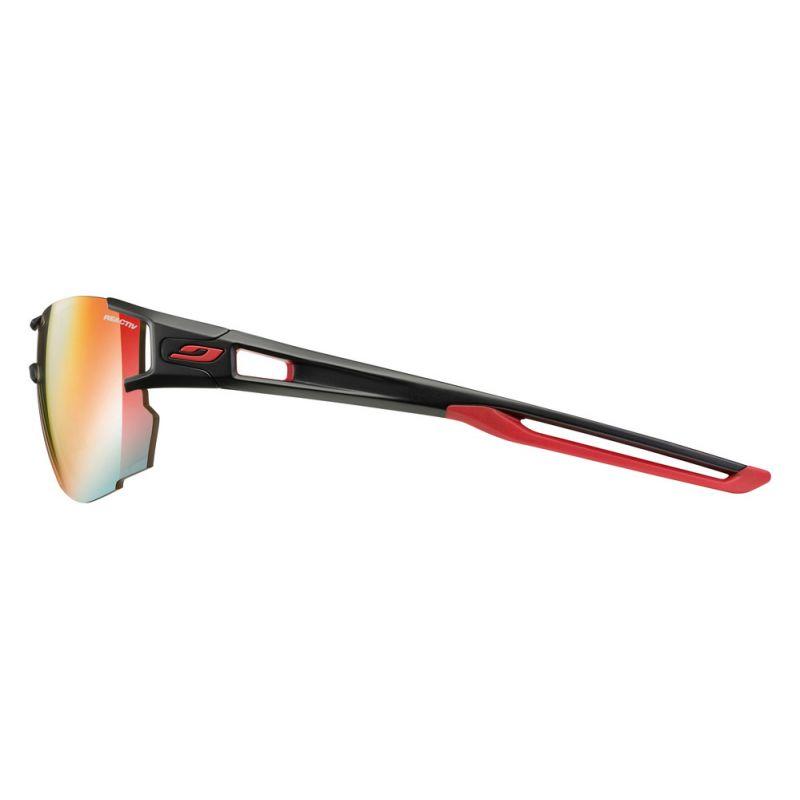 Julbo - Aerolite Reactiv Performance 0/3 - Sunglasses