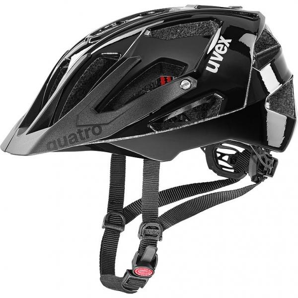 Uvex Allmountain Quatro - Mountain bike Helmet