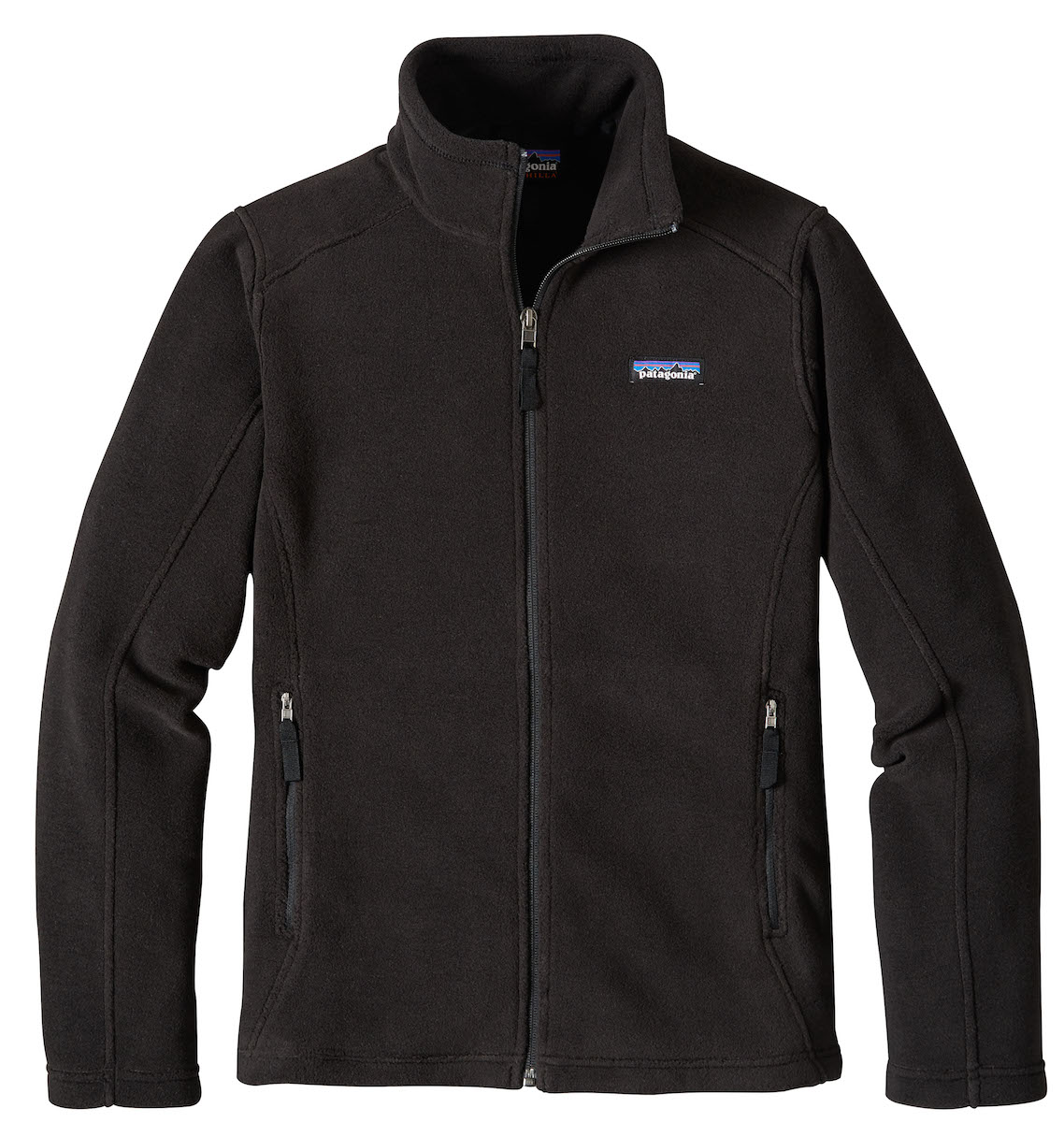 Patagonia - Classic Synchilla® Fleece Jacket - Fleece jacket - Women's