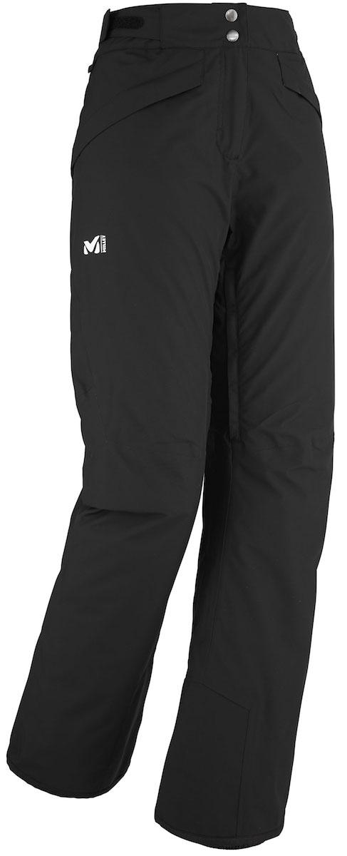 Millet - LD Cypress Mountain II Pant - Ski pants - Women's