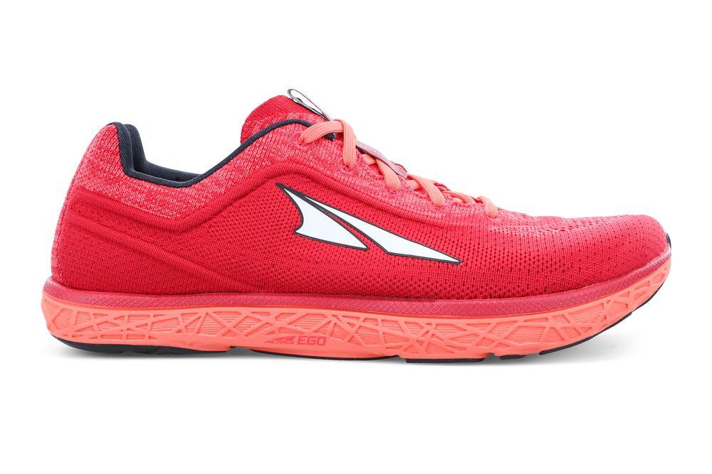 Altra Escalante 2.5 - Running shoes - Women's