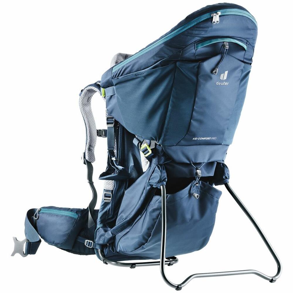 Deuter Kid Comfort Pro - Kid carrier