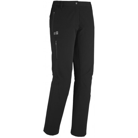 Millet - LD All Outdoor II Pant - Outdoor trousers - Women's