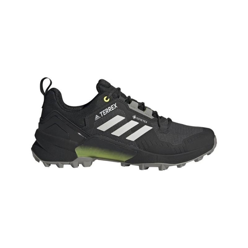 Swift R3 GTX - Walking shoes - Men's
