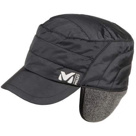 Millet - Primaloft Rs Cap - Cap - Men's