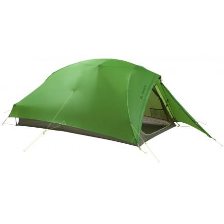 Vaude - Hogan Sul 2P - Tent