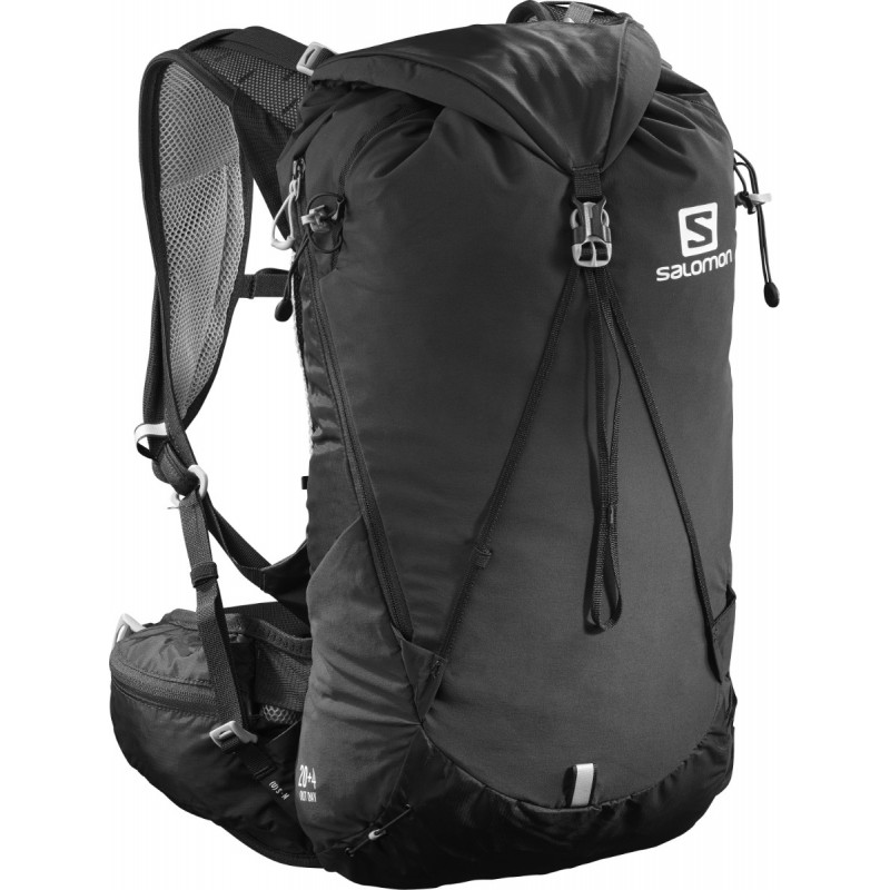 Salomon - Out Day 20+4 - Hikking backpack