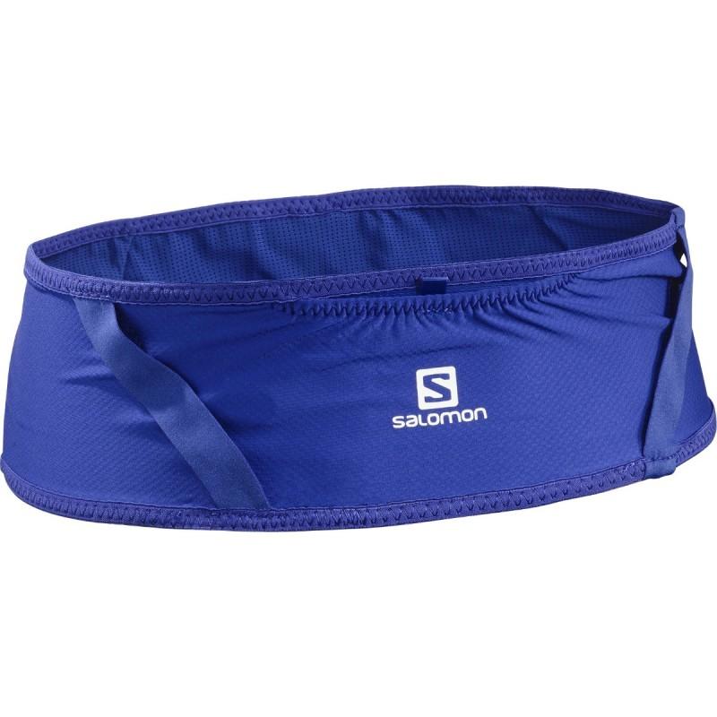 Salomon - Pulse Belt - Hydratation belt