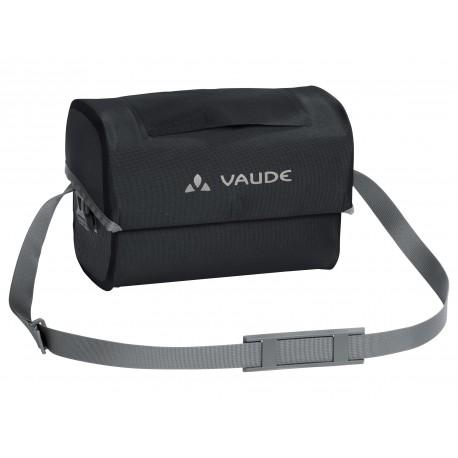 Vaude - Aqua Box - Cycling bag