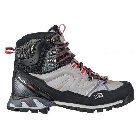 Millet - LD High Route GTX - Hiking Boots - Women's
