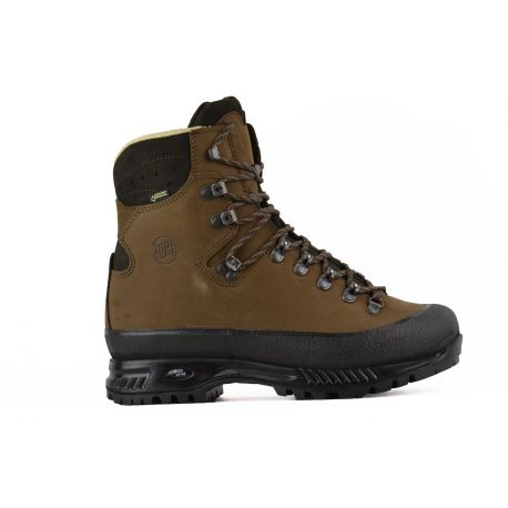 Hanwag - Alaska GTX® - Hiking Boots - Men's