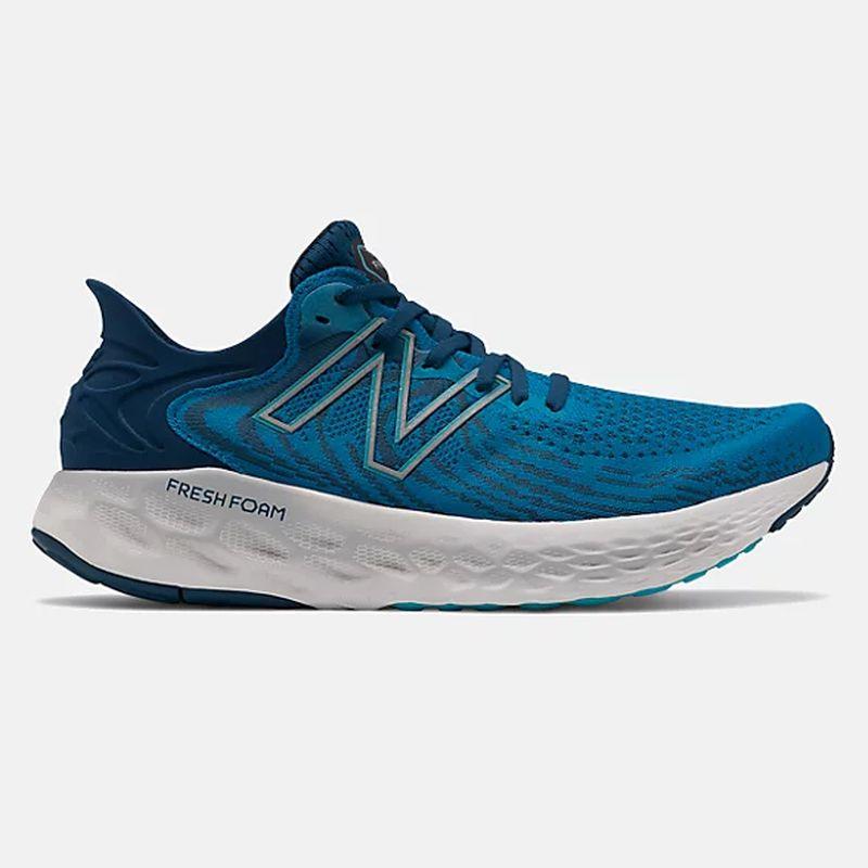 New Balance Fresh Foam 1080 V11 - Running shoes - Men's