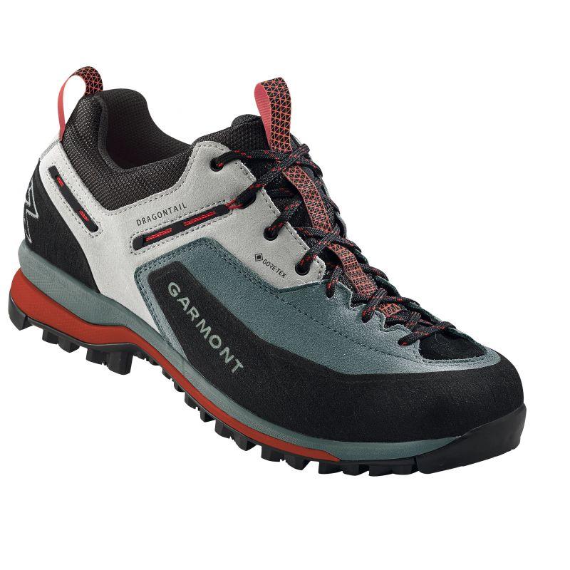 Garmont Dragontail Tech GTX - Approach shoes - Women's