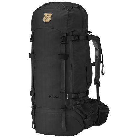 Fjällräven - Kajka 75 - Backpack - Men's