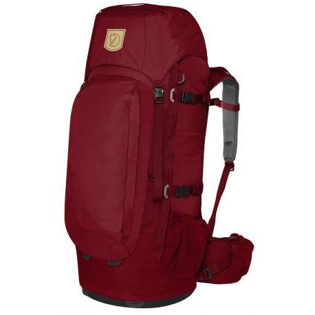 Fjällräven - Abisko 55W - Backpack - Women's