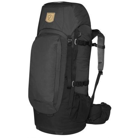 Fjällräven - Abisko 65 - Backpack - Men's