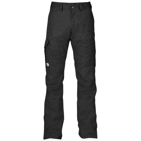 Fjällräven - Karl Pro Trousers - Outdoor trousers - Men's