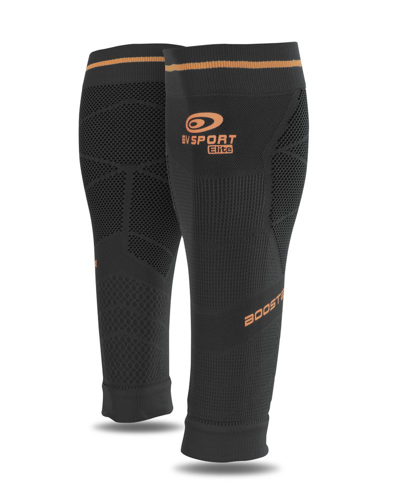 BV Sport - Booster Elite EVO2 - Compression socks