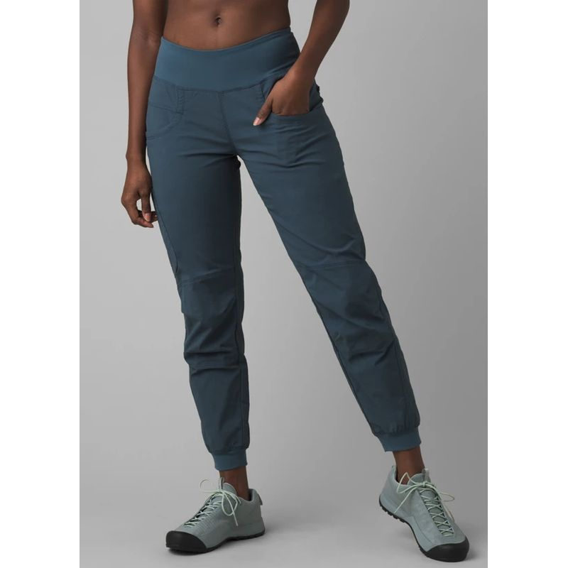Prana Kanab Pant - Climbing trousers - Women's