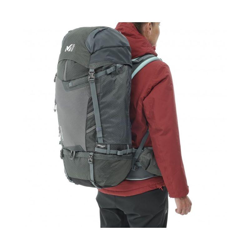Millet Ubic 50+10 Ld - Hiking backpack Women's