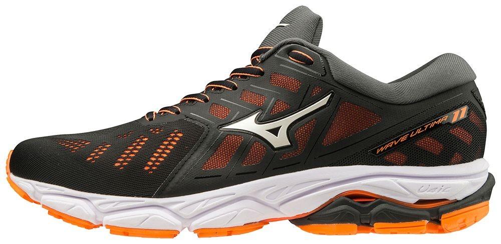 Mizuno Wave Ultima 11 - Running shoes - Men's